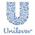 Unilever-936x1030