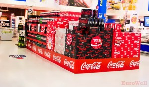 coca_cola_store_display