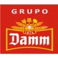grupo_damm.ai_ copy